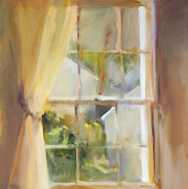 , 'South Window, 222,' , Dowling Walsh
