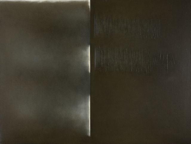 André Evrard, 'Phos XXVII, 1999', 1999, Ditesheim & Maffei Fine Art