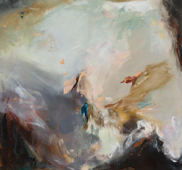 , 'Vision of Medea,' , Cadogan Contemporary