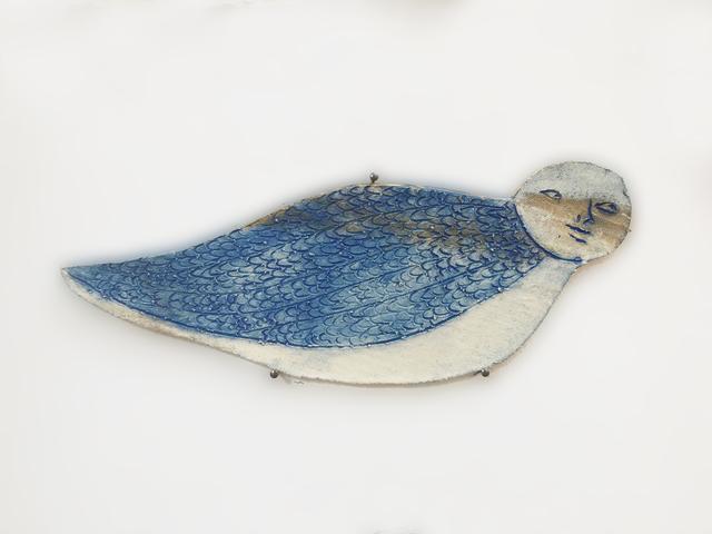 Emma Kohlmann, 'Stolen Bird', 2019, V1 Gallery