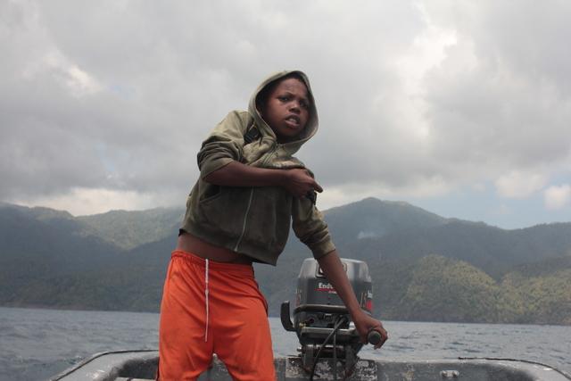 , '« Les Pilotes », Les Comores series,' 2016-2017, Galerie Les filles du calvaire