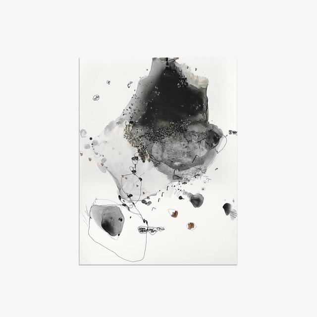 Alison Cooley, 'Terra 9406', 2019, Tappan