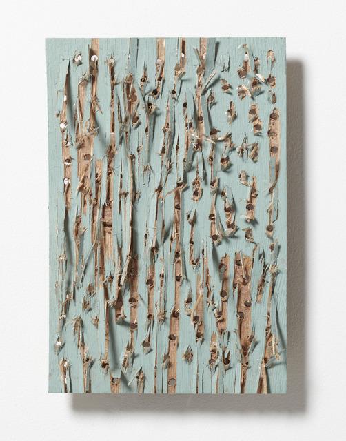 , 'Hidden Site – 30,' 2011, Tomio Koyama Gallery