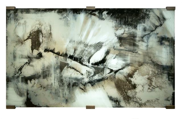 , 'Untitled IV,' , Chicago Art Source