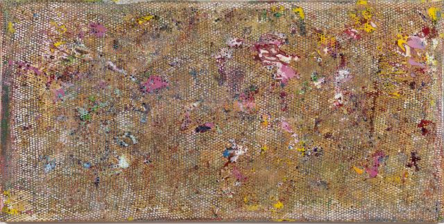 , '0115,' 2014, Gallery Sun