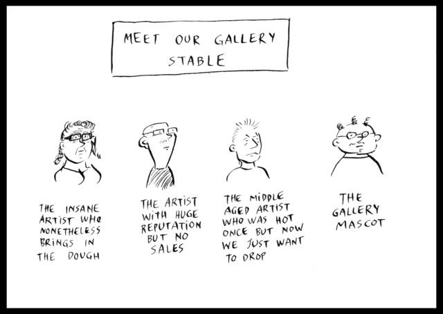 , 'Gallery Stable,' , Kent Fine Art
