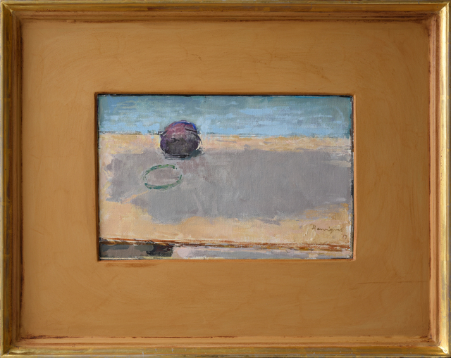 , 'Oasis,' , Jonathan Cooper