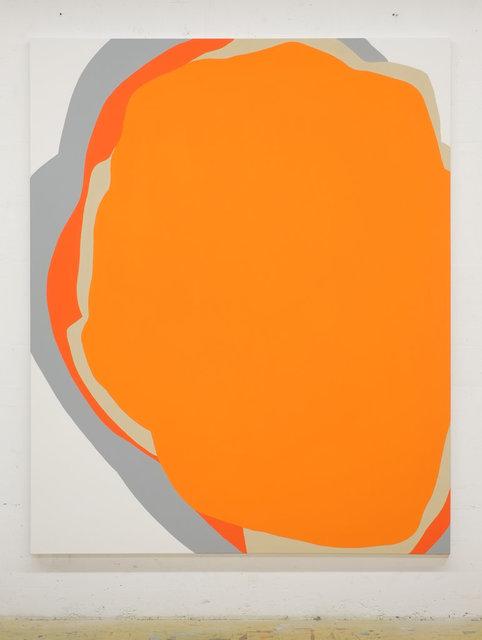 , 'LW67,' 2017, Galerie Mark Müller