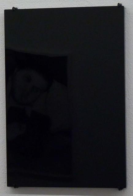 , 'Black Mirror,' 2010, annex14