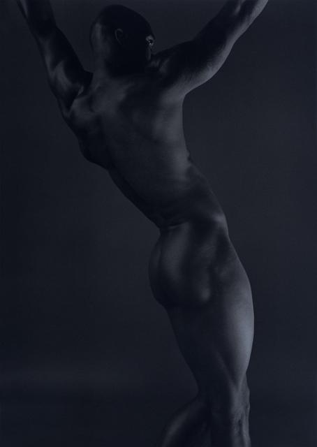 John Casado, 'Untitled 20252', 2000, Andra Norris Gallery