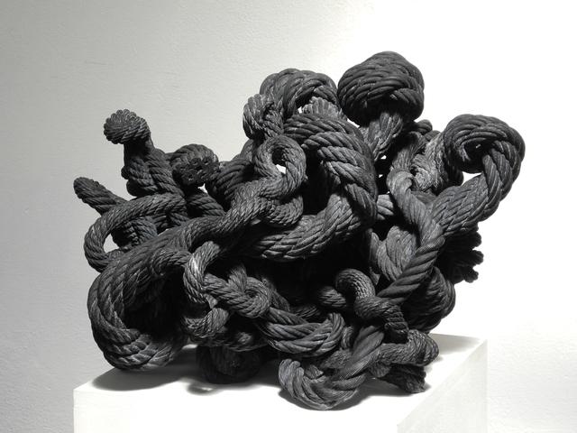 , 'Laokoon I,' 2013, Lukas Feichtner Gallery