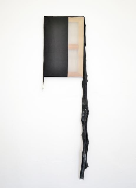 , 'Plastic Humanity Series,' 2017, Marie Kirkegaard Gallery