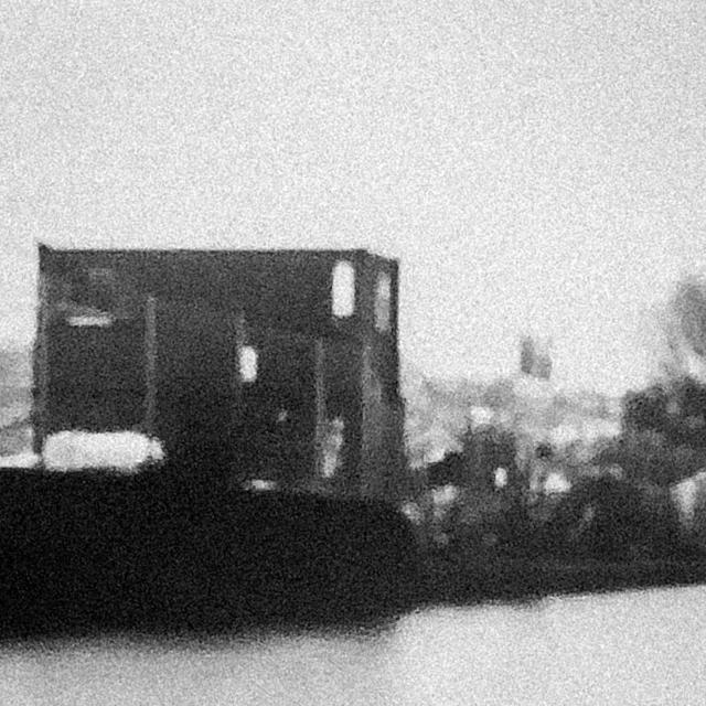 , 'Building Babel,' Contemporary, D-Contemporary