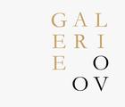 GALERIE OVO