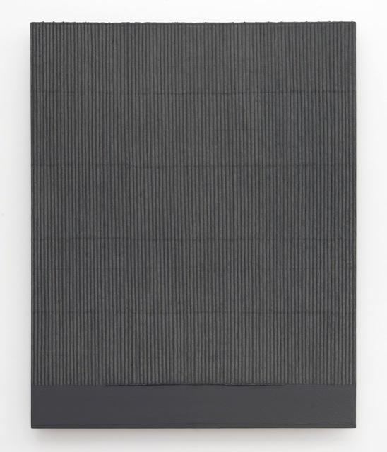 , 'Ecriture(描法)No. 961117,' 1996, Johyun Gallery