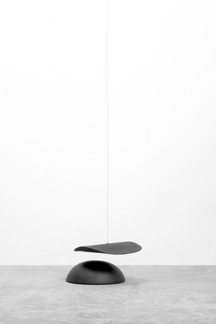 , 'ST n°10/2016,' 2016, Galerie Denise René
