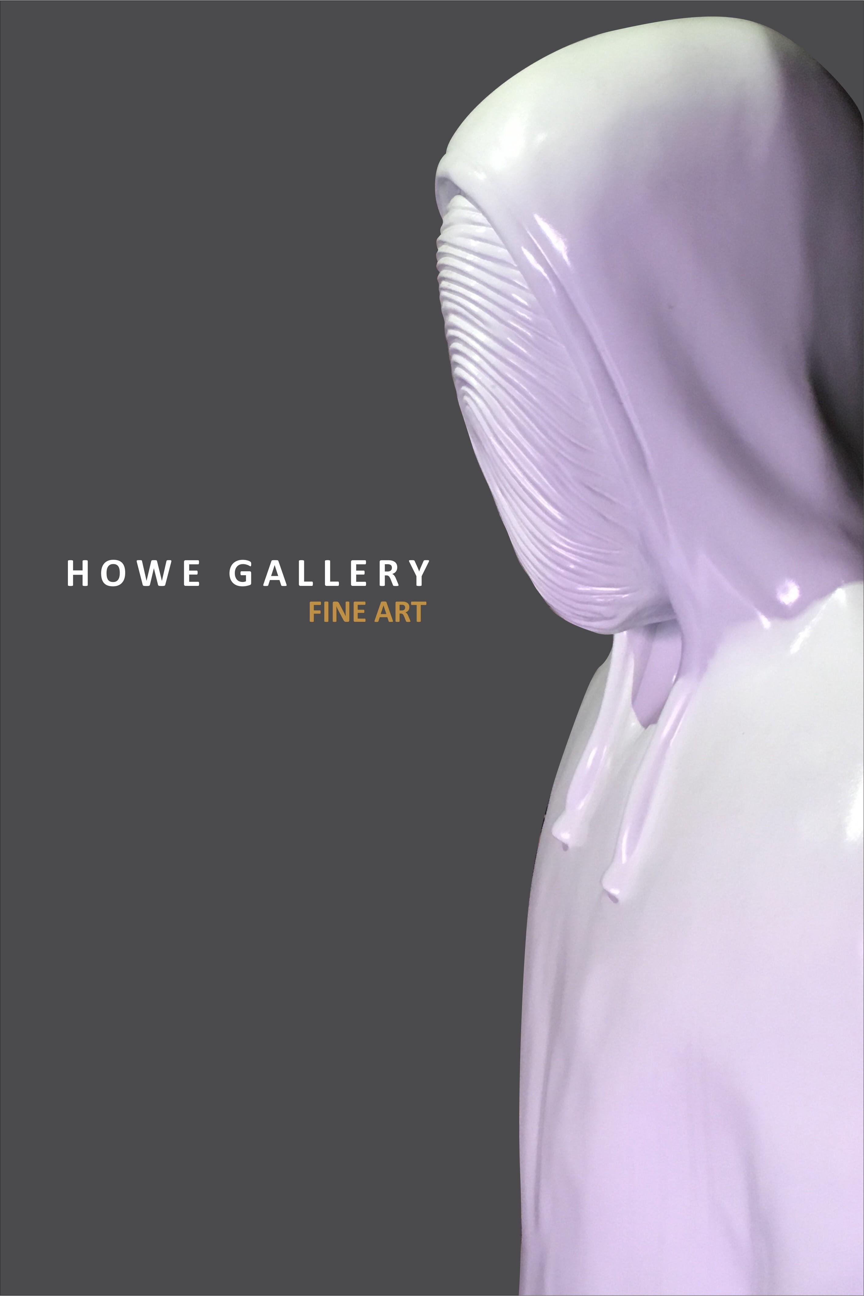 Howe Gallery