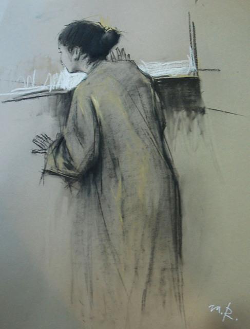 , 'Untitled,' 2014, Dan Gallery