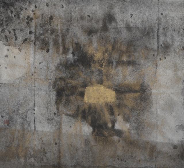 Zhang Yi-Sheng, 'Dream- Emptiness (2)', 2017, Illuminati Fine Art