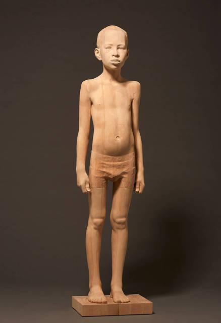 , 'Nº 165,' 2016, Victor Lope Arte Contemporaneo