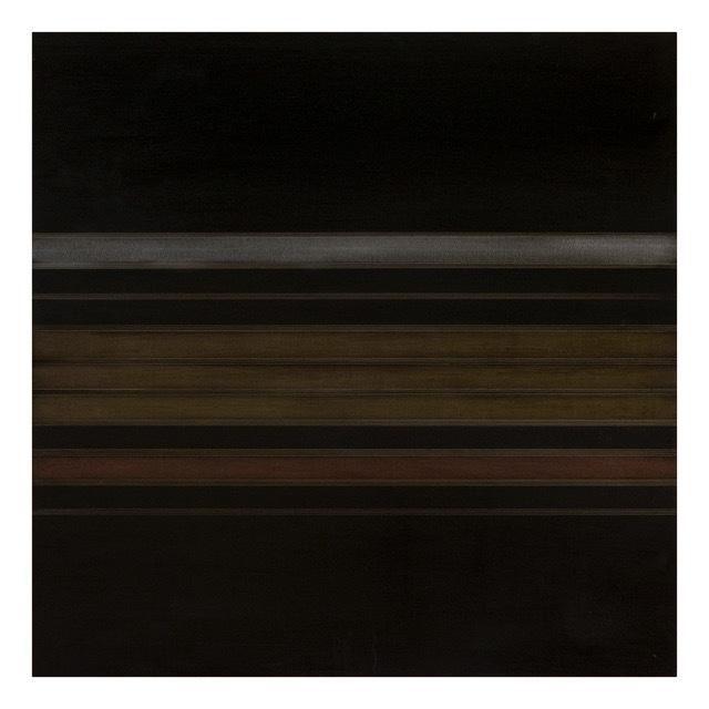 , 'Vibrations V,' 2014, Rafius Fane Gallery