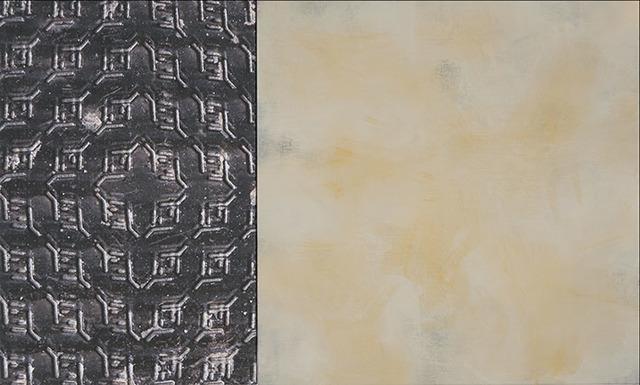 , 'Oro rame,' 2017, Anna Marra Contemporanea