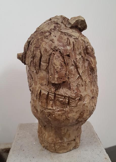 Alchemy for Idiots | Craig Krull Gallery | Artsy