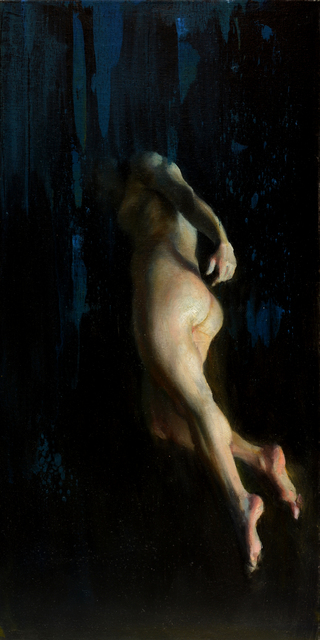 , 'Graviton 2,' 2014, Gallery 1261