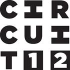 Circuit12