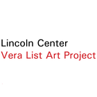 Lincoln Center Vera List Art Project
