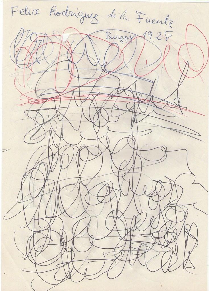 Fermín Jiménez Landa, 'Menos por menos es más,' 2012, Galería Bacelos