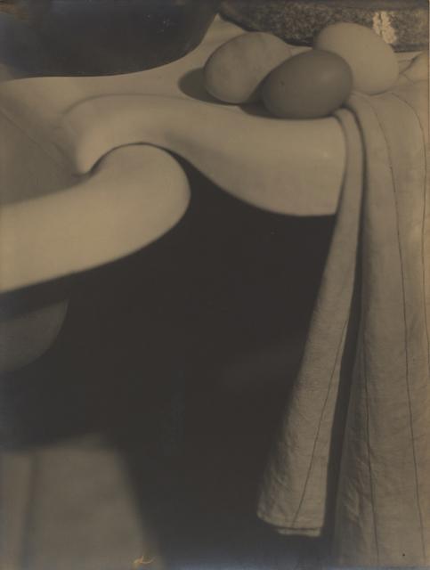 , 'Domestic Symphony,' 1919, Robert Mann Gallery