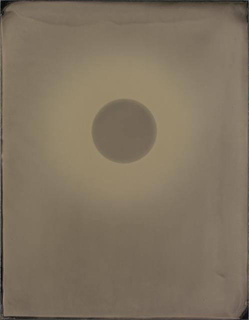 , 'Untitled (25),' 2018, Ingleby Gallery