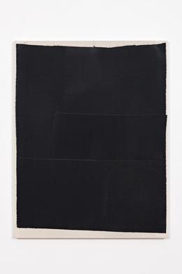 , 'Shutters IV,' 2014, VI, VII