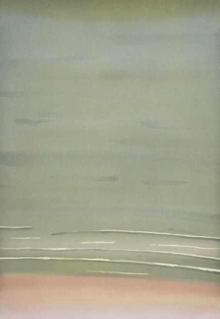 Alex Katz, 'Morning', 1994, Betsy Senior Fine Art
