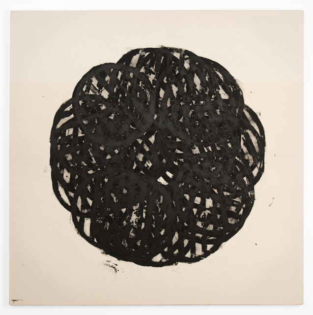 , '22 Draincovers,' 2006, FRED.GIAMPIETRO Gallery
