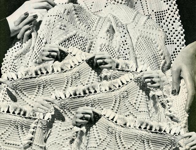 , 'Laying on Hands,' 2016, Anat Ebgi
