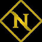 Noé Noé