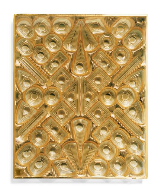 , 'Candy Tray: Godiva 3,' 2002/2011, Ruiz-Healy Art