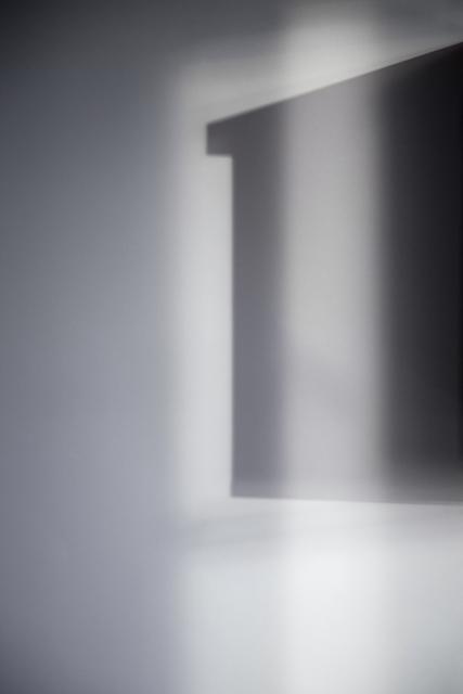 , 'Untitled (Índex I),' 2017, Xavier Fiol
