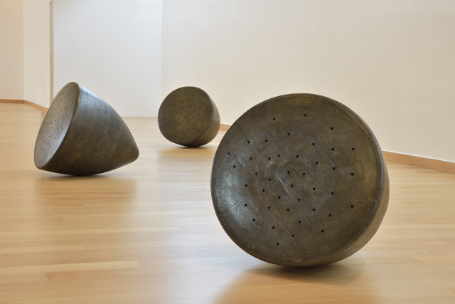 , 'Lotus Pod,' 1998-2015, Tang Contemporary Art