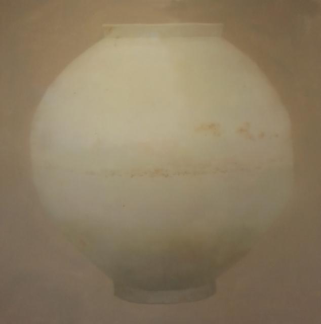 Yang Sung Hoon, 'Memory', 2014, Painting, Dongwon Gallery