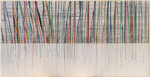 , 'Scent of Melting Snow #38,' , Julie Nester Gallery