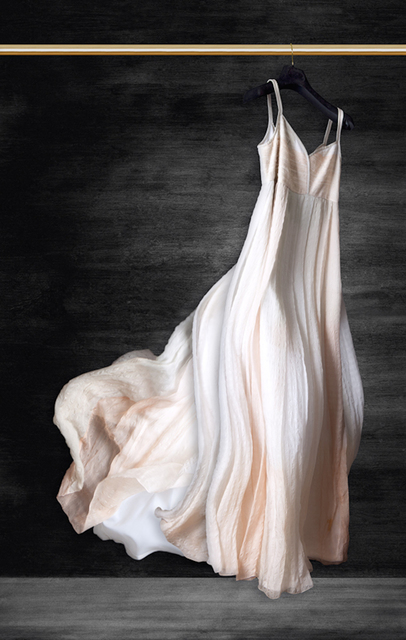 , 'Closet #57,' 2012, Artflow
