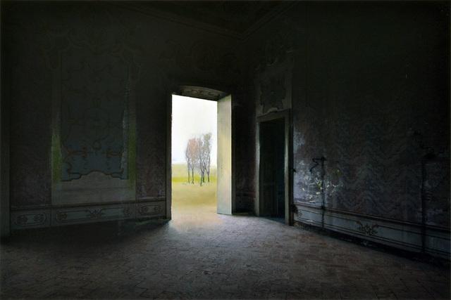 Antoní Taulé, 'Etoile Mintaka', 2016-2018, Galerie XII