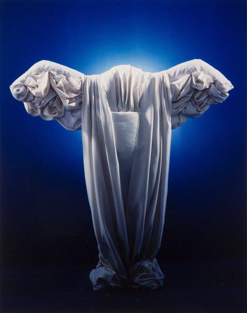 Jo Ann Callis, 'Untitled (Angel)', 1992, Heritage Auctions