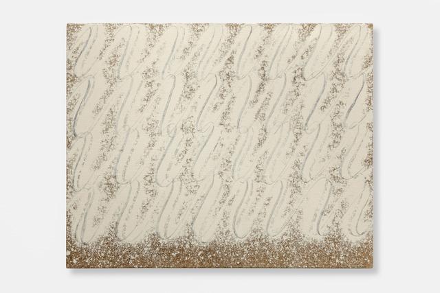 , 'Ecriture(描法) No.47-78 ,' 1978, Kukje Gallery