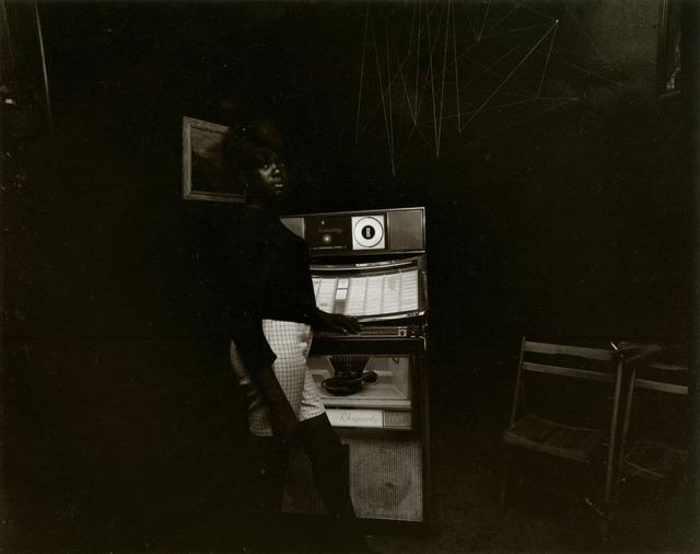 Bruce Davidson, 'East 100th Street', 1966-1968, Robert Klein Gallery