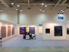 Kips Gallery