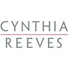CYNTHIA-REEVES